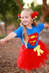 Halloween Costumes Supergirl 4 U2013 Super Inspired Diy Halloween Costume Tutorial