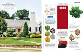 Where To Buy Exterior Doors by Awards And Recognition Therma Tru Doors