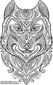 276 best tangles coloring pages images on pinterest coloring