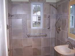 bathroom ideas for small spaces shower bathroom renovation ideas hdviet