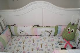 Owl Bedding For Girls by Cute And Very Popular Owl Crib Bedding Home Inspirations Design