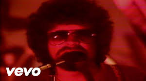 youtube music electric light orchestra electric light orchestra don t bring me down youtube