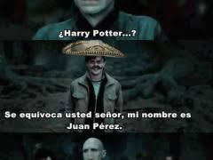harry potter meme weknowmemes part 2
