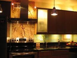 Inside Kitchen Cabinet Lighting by A Tip Sheet On How The Right Lighting Can Make The Kitchen Come