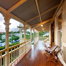 design your own queenslander home i d love to own a queenslander with its verandahs and timber