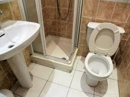 pictures of bathroom ideas small bathroom ideas with corner shower only small bathroom ideas