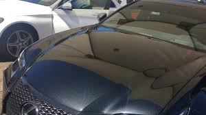 Car Interior Deep Cleaning Steam Auto Detailing In Miami Steam Car Wash Deep Interior Steam