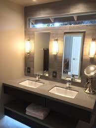 bathroom remodel san diego jackson design amp remodeling