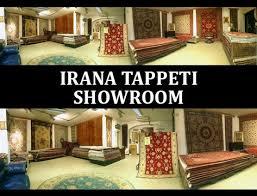 tappeti vendita vendita tappeti persiani irana tappeti