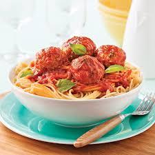 cuisine plus recettes boulettes de viande aux légumes recettes cuisine et nutrition