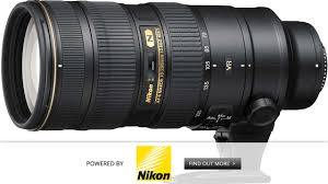 gizmodo dslr buying guide dslr camera lenses explained gizmodo