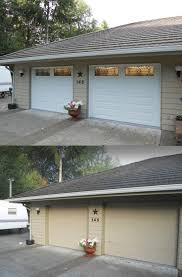 garage door repair santa barbara 31 best clopay garage door ideas images on pinterest carriage