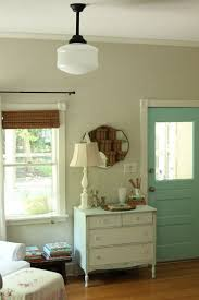 Sherwin Williams Light Blue 86 Best Sherwin Williams Images On Pinterest Exterior Paint