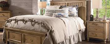 browse our bedroom furniture grand home furnishings
