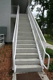 precast concrete stairs photo best precast concrete stairs