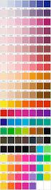 Pantones by 51 Best Color Names Pantone Images On Pinterest Color Names