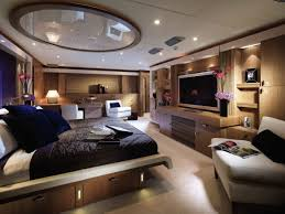 yacht bedroom interior design ideas