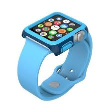 target apple series 1 watch black friday best 25 apple sport watch ideas on pinterest rose gold apple