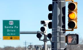 Red Light Camera Chicago Map Of Chicago Red Light Cameras Red Light Cameras Are A Pain But