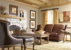 country home interior paint colors exceptional country colors for living room country living magazine
