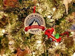 anniversary christmas ornament cws anniversary ornament