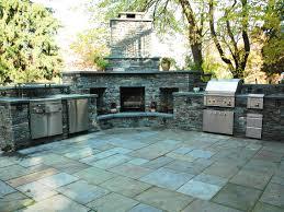 kitchen design amazing outdoor kitchen designs outdoor