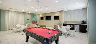 Liberty Place Floor Plans Luxury Jersey City Nj Apartments Windsor At Liberty House