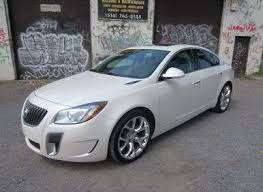 cadillac ats price 2013 competitive comparison 2013 cadillac ats 2 0 performance vs
