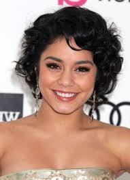 sleek inverted bob hairstyle for black women women medium haircut