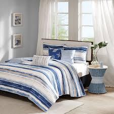 wamsutta sheets bedding denim bedding queen