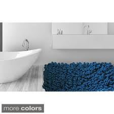 Gray Bathroom Rug Sets Dark Gray Bathroom Rugs Brightpulse Us