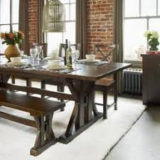 Home Decor Stores In Winnipeg Urban Barn 17 Photos Furniture Stores 1210 Summit Drive