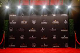 wedding backdrop rental toronto 1 toronto step repeat rental packages toronto weddings event