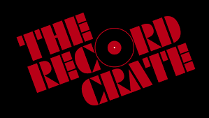 Record by What We Do U2014 The Record Crate