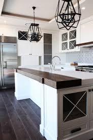 kitchen design archives the interior difference kitchen