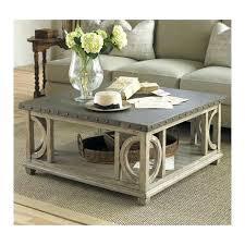 twilight bay wyatt coffee table lexington twilight bay coffee table twilight bay bar stool in