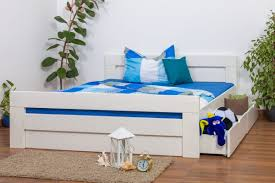 Double Bed Designs Catalogue Double Bed Storage Bed