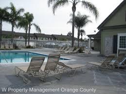 Patio Furniture Costa Mesa by 2418 Saratoga Way Costa Mesa Ca 92626 Hotpads