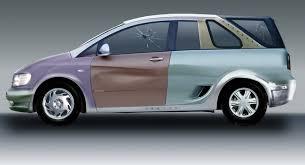 audi costly car carscoops audi a8