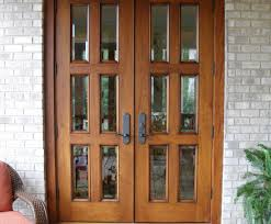 Cost To Install French Doors - install french door images doors design ideas