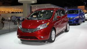 nissan versa note 2014 review vwvortex com 2014 nissan versa note the wee little nissan with