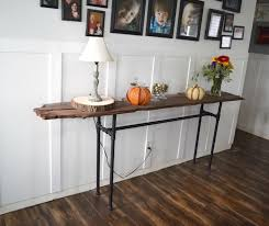 fall home decor catalogs fall oween home tour hop our house now a home edition u2022 our house