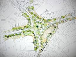 green plans birmingham landscape planning practice plan for acocks green