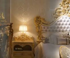 How Much To Decorate A Bedroom Baroque Rococo Style Make For A Luxury Bedroom