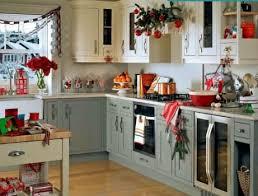 15 best decoracion cocinas navidad images on pinterest christmas