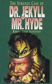 main themes dr jekyll and mr hyde the strange case of dr jekyll and mr hyde by robert louis