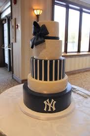 wedding cake ny best 25 baseball wedding cakes ideas on baseball
