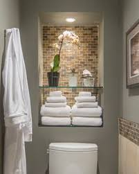 bathroom niche ideas wall niche design ideas fulllife us fulllife us