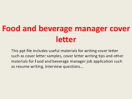 awesome collection of sample cover letter for quality control