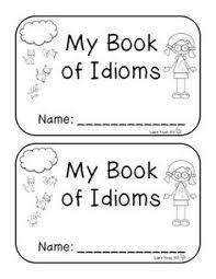 a love for teaching idiom class book classroom management